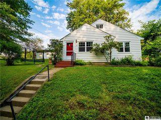 9 Louisa Ave, Jamestown, NY 14701