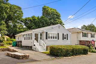 15 Winslow Way, Lynn, MA 01904