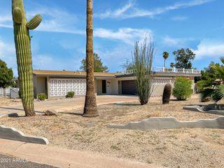 6926 E Pueblo Ave, Mesa, AZ 85208