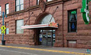 325 S Lake Ave #1313, Duluth, MN 55802