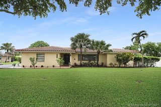 2520 NW 106th Ave, Coral Springs, FL 33065