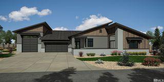 5375 Mountain Creek Ct, Reno, NV 89511