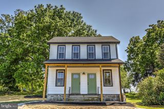 2772 Milton Grove Rd, Mount Joy, PA 17552