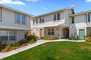 593 Central Ave, Buellton, CA 93427