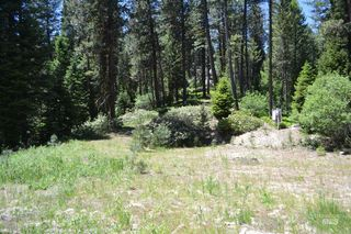 40 Ranch Cir, Cascade, ID 83611