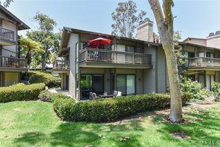 48 Arboles #43, Irvine, CA 92612