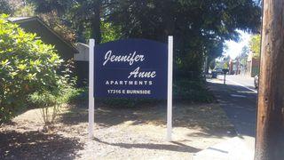 17316 E Burnside St, Portland, OR 97233