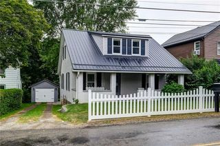 52 Old Plank Rd, Butler, PA 16001