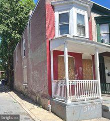 437 Crescent St, Harrisburg, PA 17104