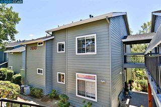 7690 Canyon Meadow Cir #B, Pleasanton, CA 94588