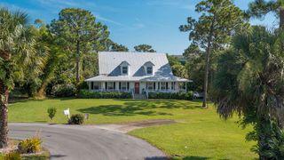 1380 SW Belgrave Ter, Stuart, FL 34997