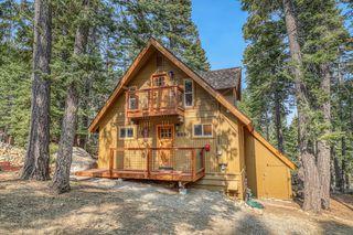 8891 Woodland Dr, South Lake Tahoe, CA 96150