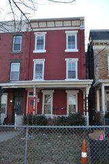 223 Bellevue Ave #1, Trenton, NJ 08618