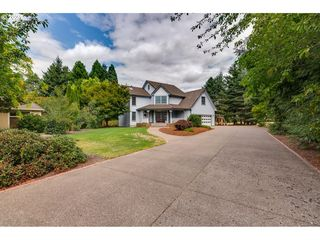 2476 NW Crimson Ct, Mcminnville, OR 97128