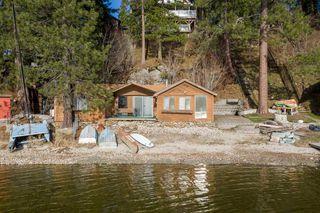 13229 N Peninsula Dr, Spokane, WA 99025