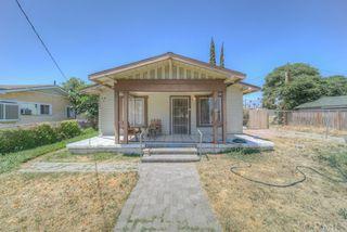 532 Magnolia Ave, San Bernardino, CA 92405