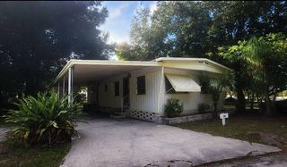 4796 Sandy Shores Dr, Orlando, FL 32810