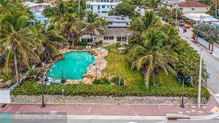 1663 N Fort Lauderdale Beach Blvd, Fort Lauderdale, FL 33305