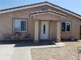 1321 W Olive St, San Bernardino, CA 92411
