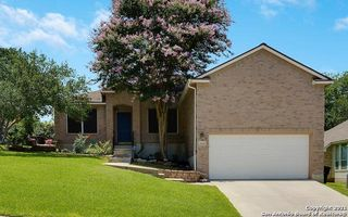 15211 Fall Haven Dr, San Antonio, TX 78247