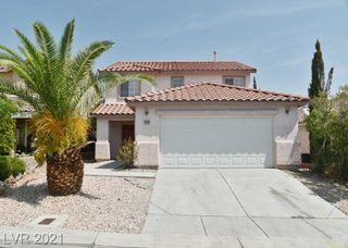 9620 Christine View Ct, Las Vegas, NV 89129