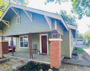 626 14th Ave NW, Ardmore, OK 73401
