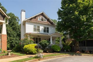 1390 Marion Walk SE, Atlanta, GA 30315