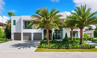 2519 Lucille Dr, Fort Lauderdale, FL 33316