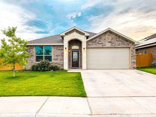 1001 Daisy Rd, Midland, TX 79706