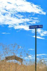 Deacon Rdg, Lapwai, ID 83540