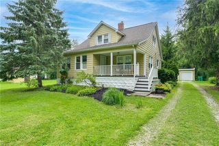 10934 Chillicothe Rd, Willoughby, OH 44094