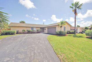 10176 Dasheen Ave, Palm Beach Gardens, FL 33410