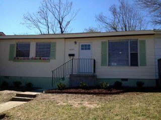1205 W Moore St, Richmond, VA 23220