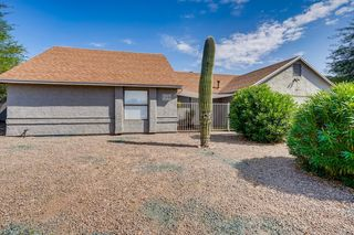4911 W Waterbuck Dr, Tucson, AZ 85742