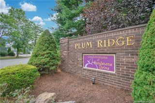 707 Sand Stone Dr #707, South Windsor, CT 06074