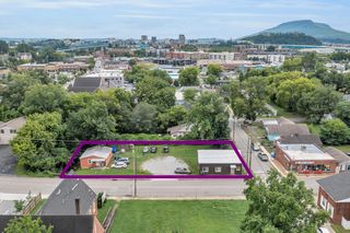 22 W Bell Ave, Chattanooga, TN 37405