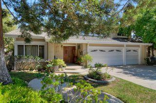 1075 Astoria Dr, Sunnyvale, CA 94087