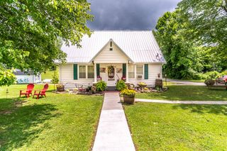 4063 Highway 3630, Annville, KY 40402