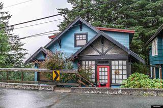 120 W 9th St, Juneau, AK 99801