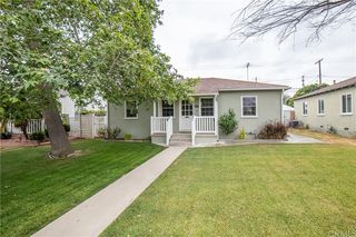 445 N Cordova St, Burbank, CA 91505