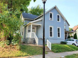 97 Hawley St, Rochester, NY 14608