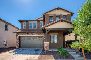 813 E Constance Way, Phoenix, AZ 85042
