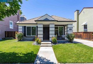 395 Cheshire Dr, Brentwood, CA 94513