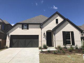 2221 Wimberly Way, Carrollton, TX 75010