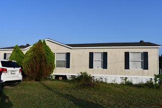 310 Chapel Hill Ln, Waxahachie, TX 75165