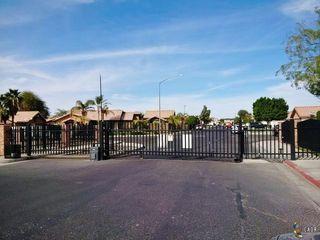 1900 Rancho Frontera Ave #I72, Calexico, CA 92231