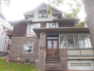 701 Brady St, Davenport, IA 52803