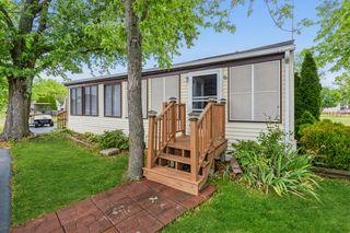 129 Sandpiper, Lakemoor, IL 60051