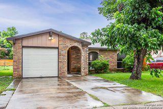 1022 Lee Hall, San Antonio, TX 78201