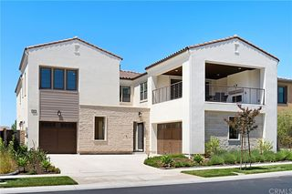 66 Bellatrix, Irvine, CA 92618